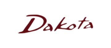 Dakota