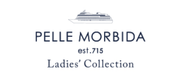PELLE MORBIDA Ladies Collection