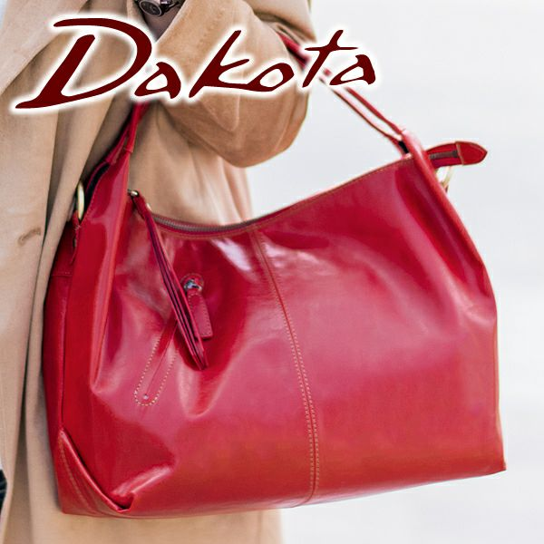 Dakota ダコタ サンセット2 2WAYショルダーバッグ 9150812