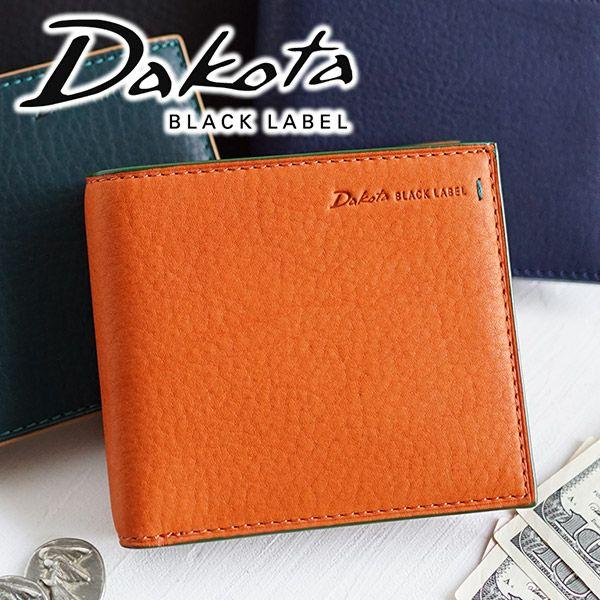 Dakota BLACK LABEL ダコタ ブラックレーベル グリップ シリーズ